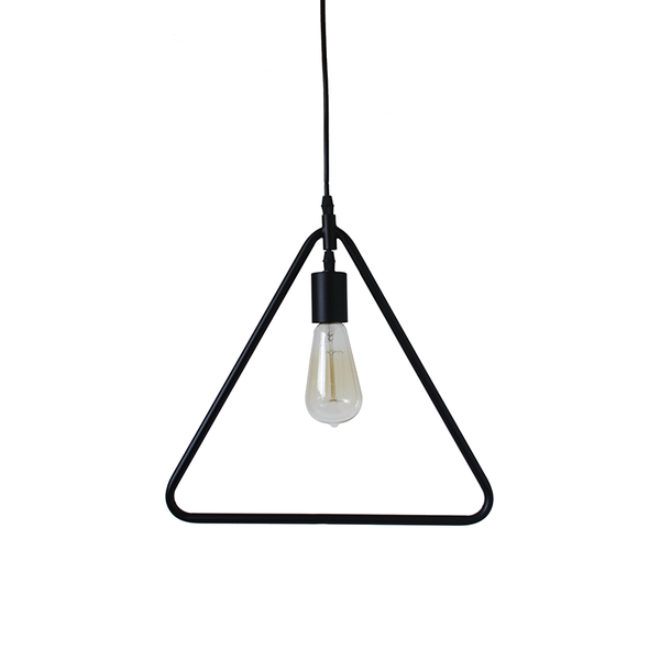 cafe delta pendant lamp
