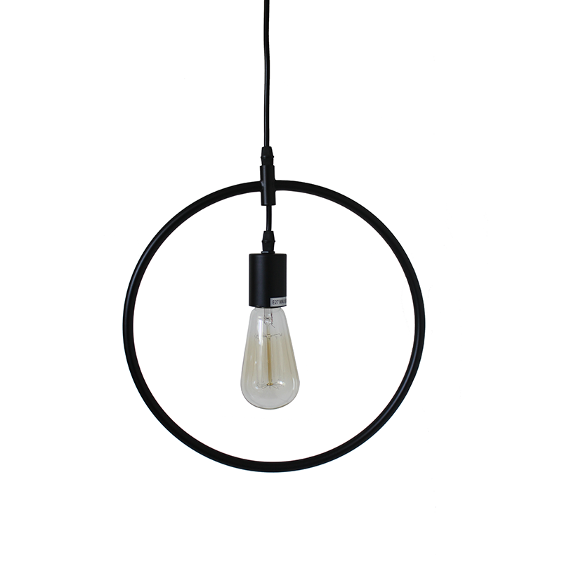 CAFE D pendant lamp
