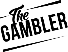 Wearwell Cycle Company The Gambler Logo