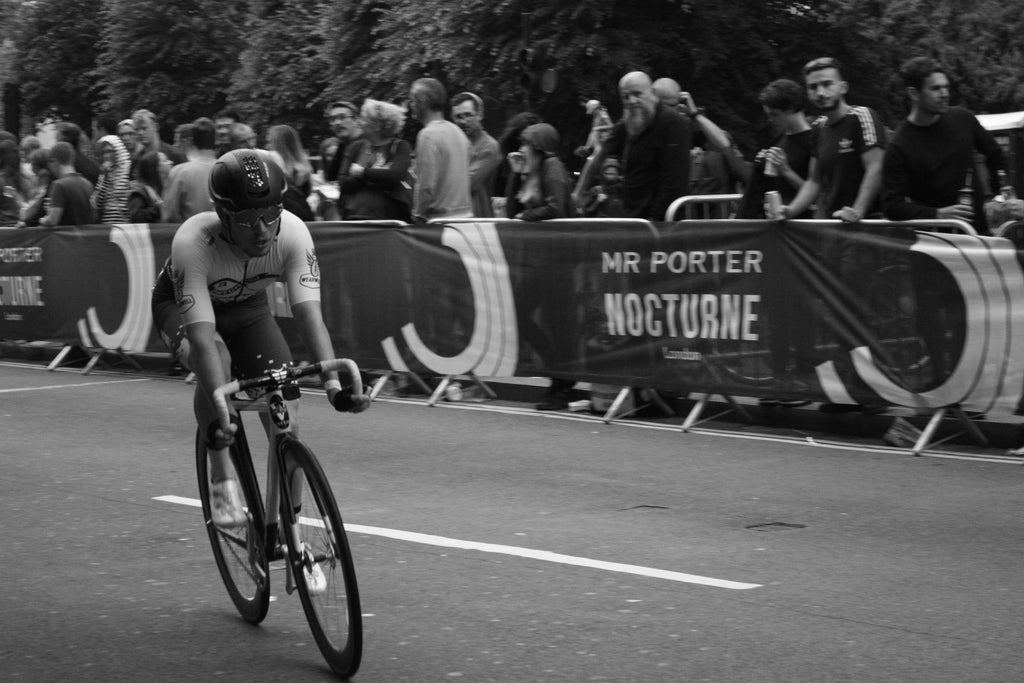 Wearwell One Life London Nocturne