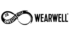 Wearwell One Life Cycle Racing Team London Nocturne Logo