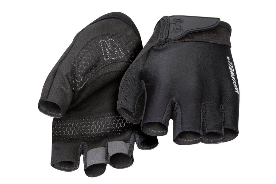 Revival Mitt - Gloves - Wearwell Cycle Company