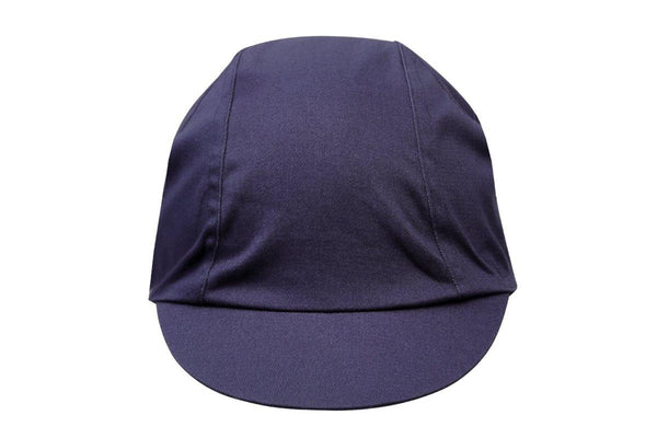 Cycling Cap - Revival Collection | Second Edition - Cycle Cap - Wearwell Cycle Company