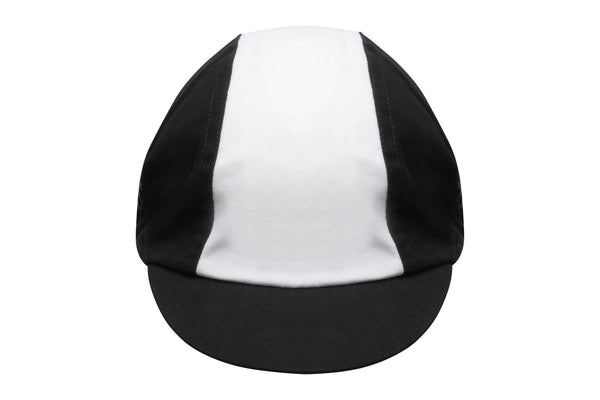 Cycling Cap - Revival Collection - Cycle Cap - Wearwell Cycle Company