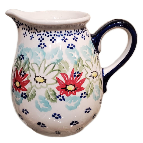 0.5 L Pitcher in Traditional pattern