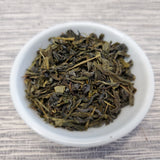 """Green Love"" Tea pack"