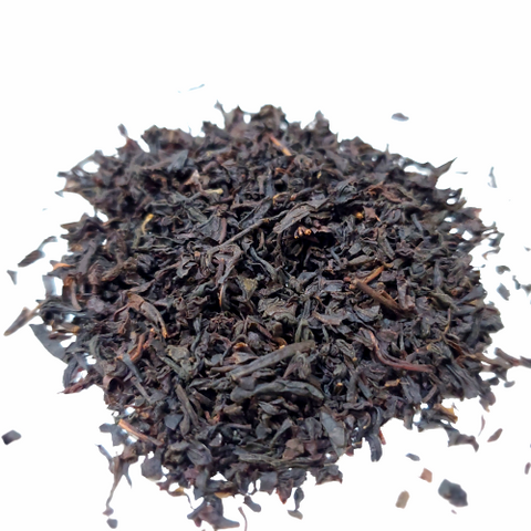 Earl Grey Black Tea 50g