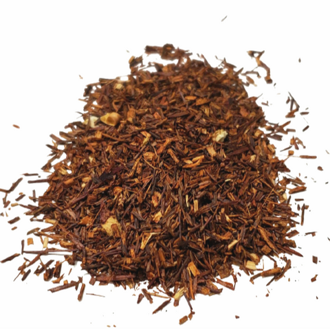 Cranberry Orange Rooibos Tea 50g