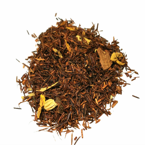 Cinnamon Delight Rooibos Tea 50g