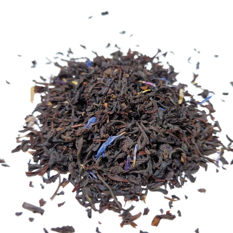 Earl Grey de la Creme Black Tea