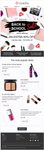 products/email_template_cosmetics.png