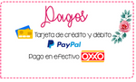 products/pagos.png