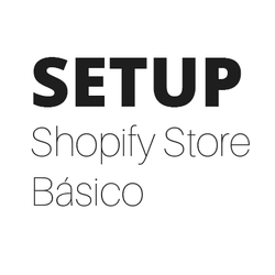 Setup Basic - masclientesconunclic