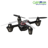 Amazing Fun Mini 6-Axis Remote Control Drone - GiftMo