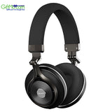 Amazing Portable Media Player Bluetooth Headphones