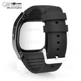 Amazing Technology Bluetooth Smart Wrist Watch - GiftMo