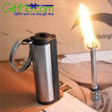Emergency Fire Starter Flint Match Lighter Camp Outdoor Survival Tool - GiftMo