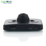 "Full HD 1080P 2.4"" LCD Car DVR Dash Camera Crash Cam G-sensor Night Vision - GiftMo"