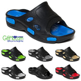 Hot Looking HG Solarsoft Sport Sandals - GiftMo