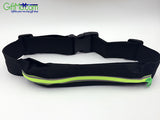 High Elasticity Stretchable & Adjustable Strap Workout Belt - GiftMo