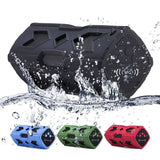 High Quality Bluetooth Wireless Speaker SUPER BASS Stereo Portable - GiftMo