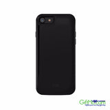 Most Powerful 5200mAh Battery Case External Power Charger Cover For iPhone 7