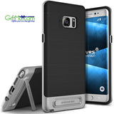 Most Protective Bumper Kickstand Case For Samsung Galaxy Note 7
