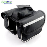 Most Useful Multi Sectional Bicycle Caddy Bag