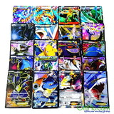 Rare Hard To Find Pokemon 60 Card Set