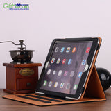 "Beautiful Soft Leather Wallet Smart Case Cover Sleep / Wake Stand for APPLE iPad Pro 9.7"" - GiftMo"