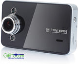 Stunning Night Vision G-Sensor Video Recorder For Vehicle - GiftMo