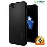 Well Designed Shockproof Case for Apple iPhone 7