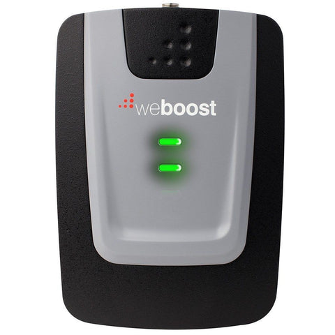 Wilson weBoost Home 3G Indoor Wireless Cell Phone Signal Booster Kit