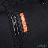 Slim & Lightweight Waterproof Laptop Messenger Bag - GiftMo