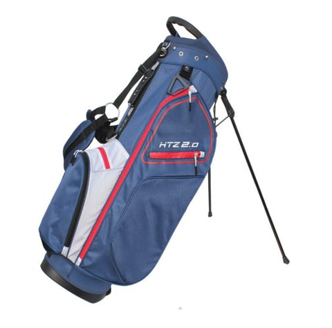 Hot Z 2.0 Golf Stand Bag