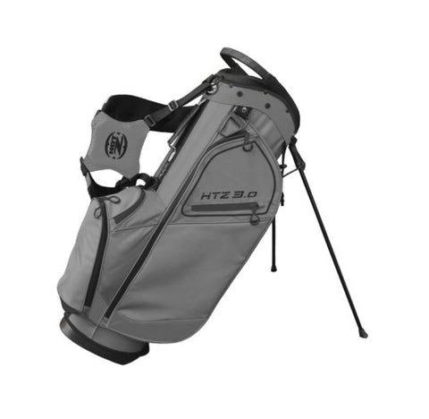 Hot Z 3.0 Golf Stand Bag