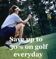 visit our golf pass
