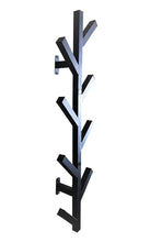 PremiumRacks Coat Rack & Hat Rack – Modern Design – Wall Mounted – Stylish – Durable