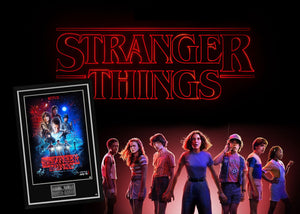 Stranger Things 4 will be the best season yet according to Shawn Levy