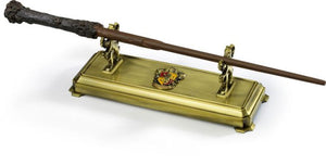 Harry Potter - Gryffindor Wand Stand