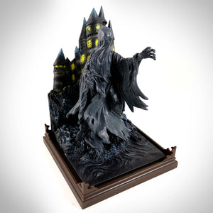 Harry Potter - Dementor Limited Edition Statue