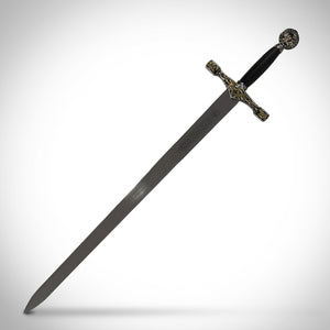 King Arthur Excalibur Sword Replica