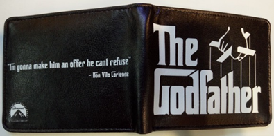 GODFATHER Wallet