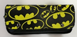 BATMAN - LOGOS Cosmetic/Pen Bag