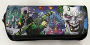 Joker Cosmetic/Pen Bag