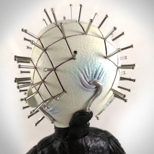 Hellraiser III Hell On Earth- Limited Edition Pinhead Living Dead Doll