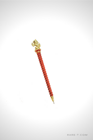 Harry Potter 'GRYFFINDOR' Pen