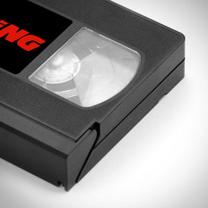 The Shining Movie Script Limited Signature Edition Studio Licensed Custom Frame