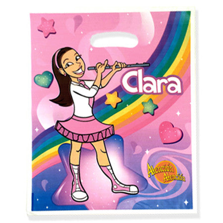 clara candy bags online store atenci u00f3n atenci u00f3n skate clip art free skate clip art black and white