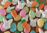 Easter Treats - Baking Fun - www.bakingfun.ca